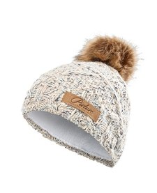 Picture Jude Neps Beanie