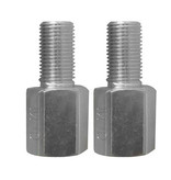 Cycle Division Adie Stabiliser Extension Bolts