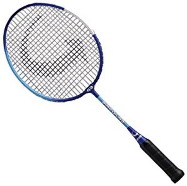 Grays Airfoil Junior Badminton Racket