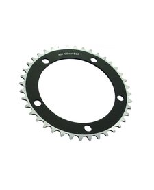 System EX 44T chainring