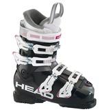 Head Head Next Edge 65 W Ski Boot