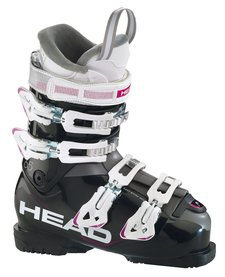 Head Next Edge 65 W Ski Boot