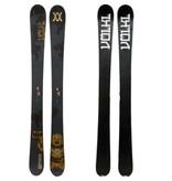 Volkl Volkl Gotama Ski