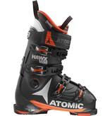 Atomic Atomic Hawx Prime 130 Boot