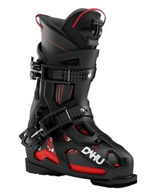 Dahu Monsieur Ed Ski Boot