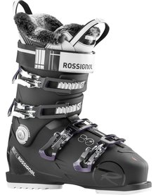 Rossignol Pure Elite 80 Boot