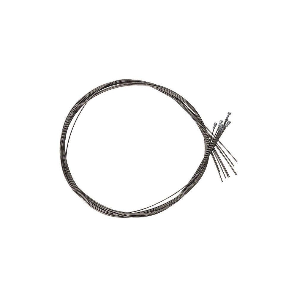 Campagnolo Brake Wire