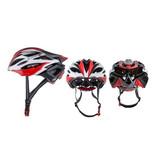 Dirty Dog Dirty Dog Cruise Cycle Helmet