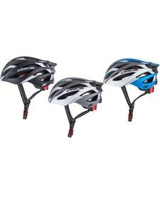 Dirty Dog Hornet Cycle Helmet
