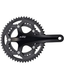 Chainset 105 5700 53/39