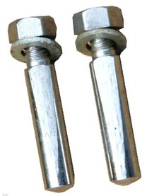 Cotter Pin (pair)