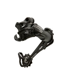 SRAM X5 Rear Derailleur 8-9spd Long Cage