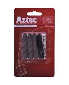 Aztec Road Inserts 2PAIR