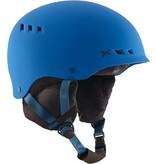 Anon Anon Talan Helmet