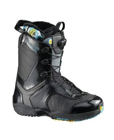 Salomon Pledge Snowboard Boot