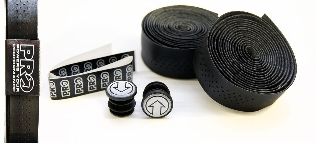 Madison Pro Bar Tape Silicon