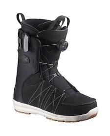 Salomon Launch Boa SJ Boot