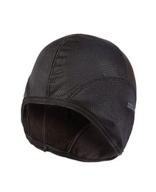 SealSkinz Waterproof Skull Cap