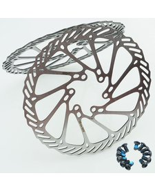 Avid BB5 Brake Disc Rotor 160mm
