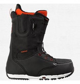 Burton Burton Ruler Restricted Boot