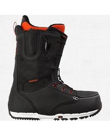 Burton Ruler Restricted Boot