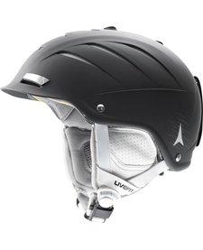 Atomic Helmet Affinity LF