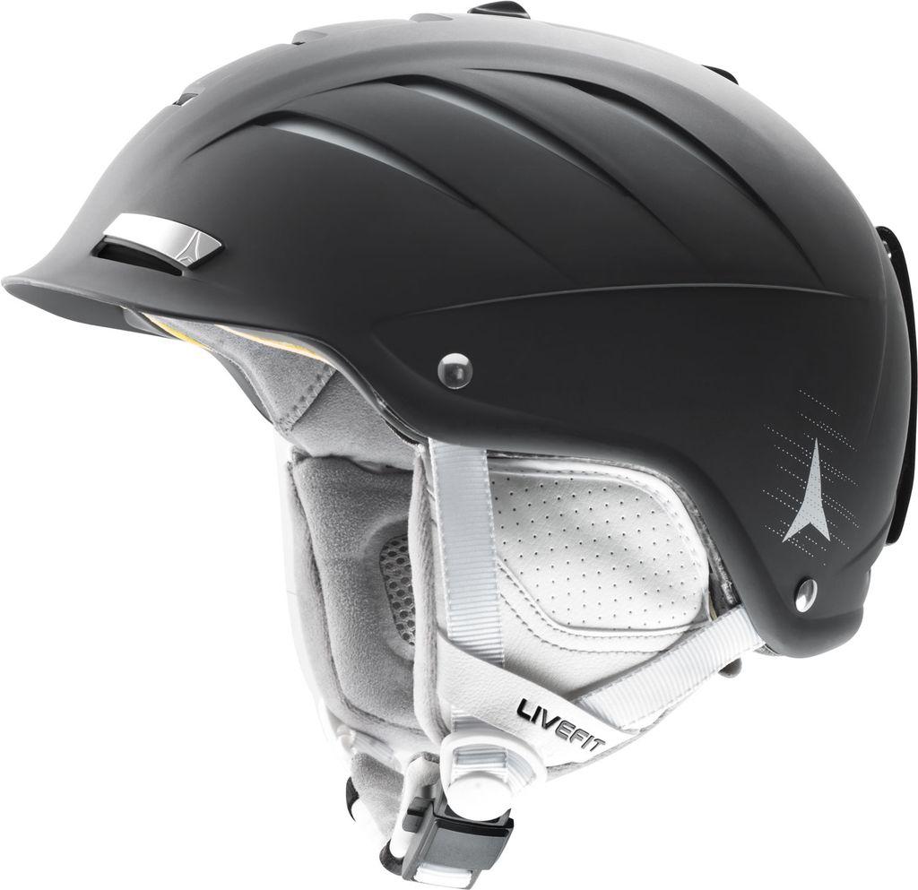 Atomic Atomic Helmet Affinity LF