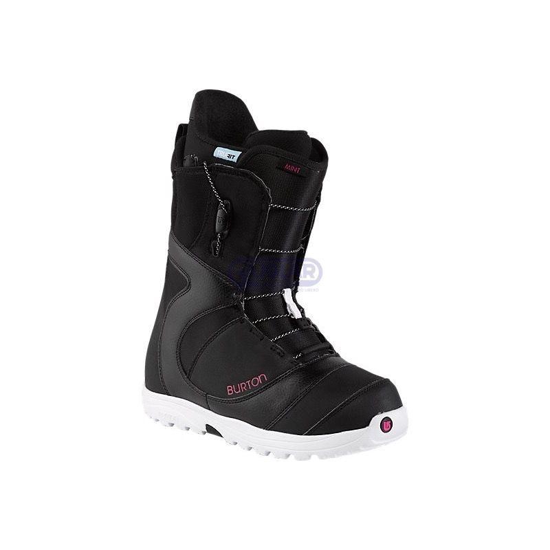Burton Burton Mint Boot 2014