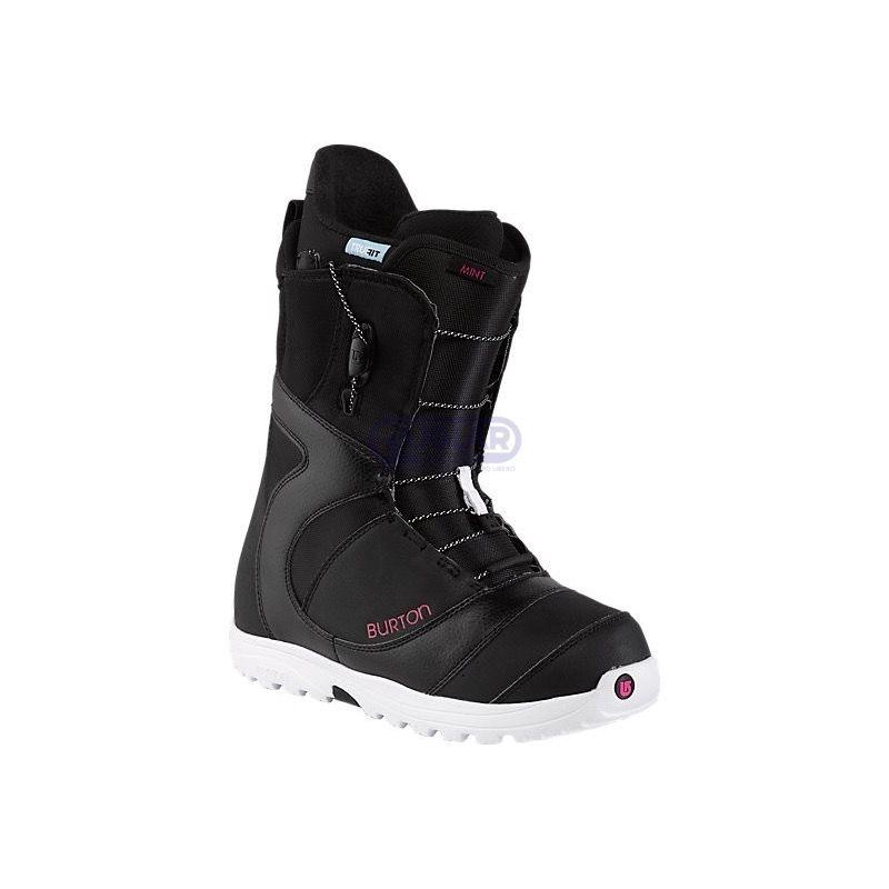 Burton Burton Mint Boot