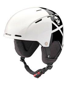 Head Taylor Helmet