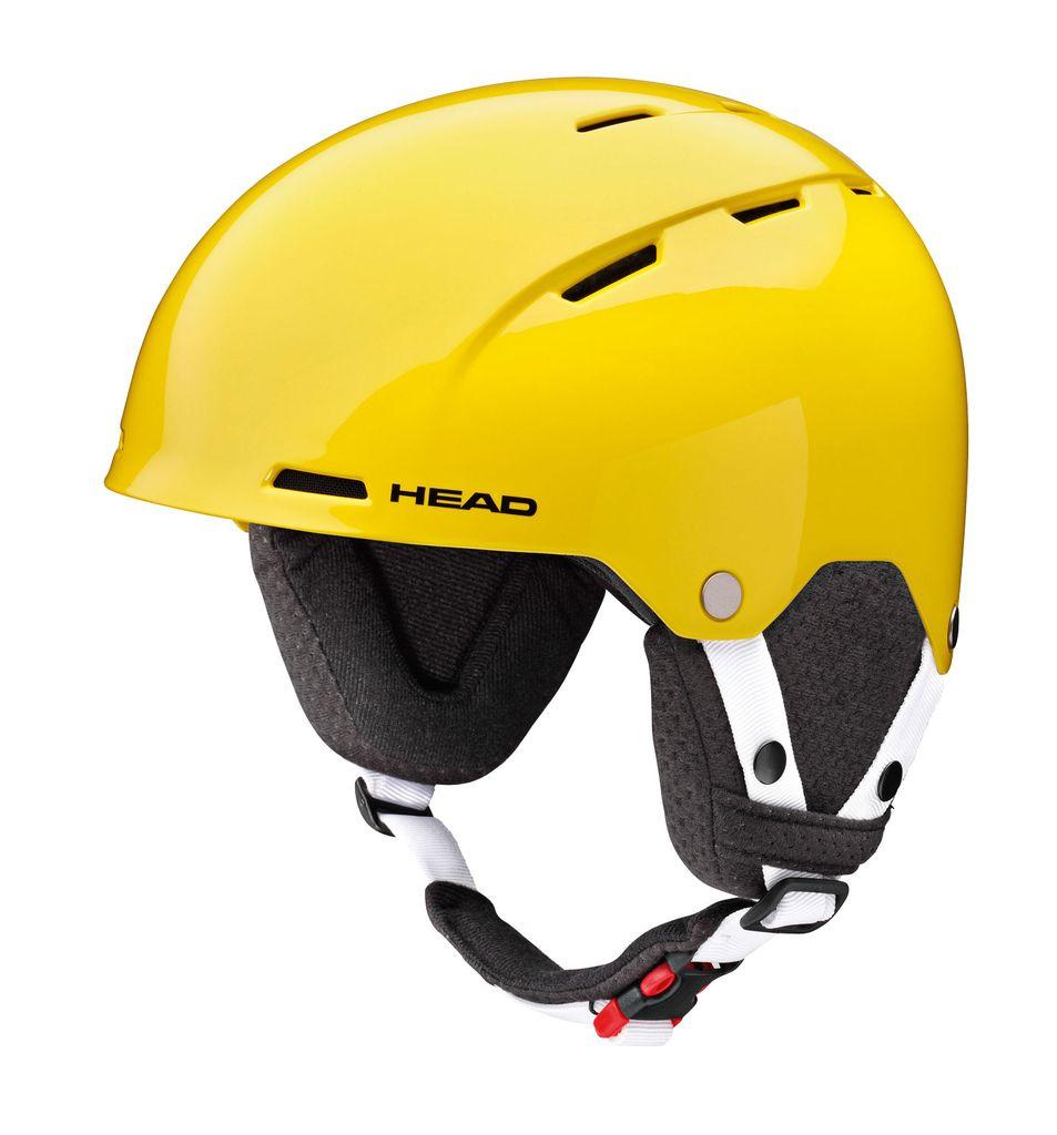 Head Head Taylor Helmet
