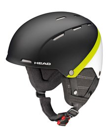 Head Tucker BOA Helmet