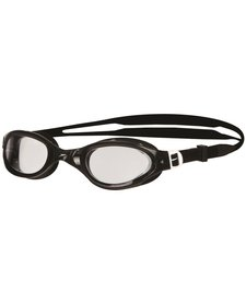 Speedo Futura Plus Snr Goggle