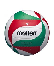 Molten V5T-R6 Volley Ball size 5