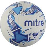 Mitre Super Dimple Football - Size 5