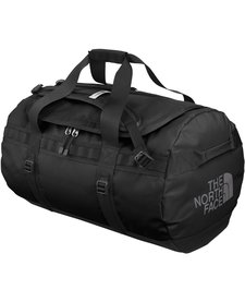 TNF Basecamp Duffle Medium