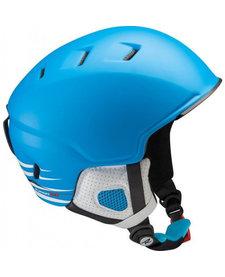 Rossignol Pursuit 14 Helmet