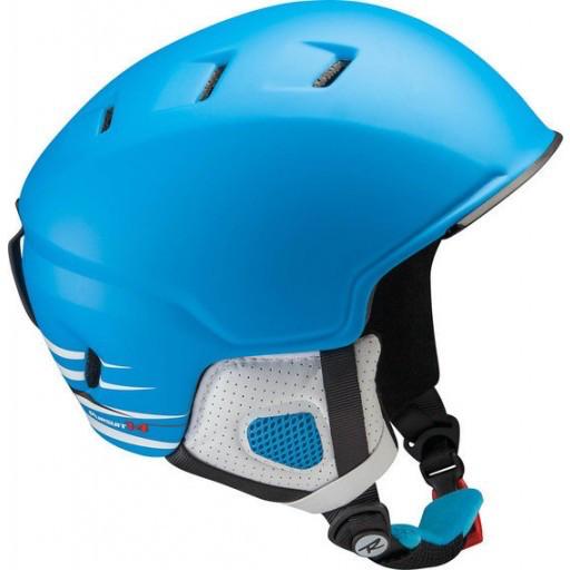 Rossignol Rossignol Pursuit 14 Helmet