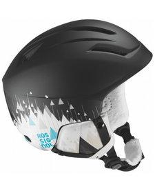 Rossignol RH2 Free Helmet