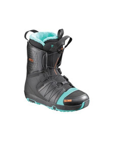Salomon Faction Boot