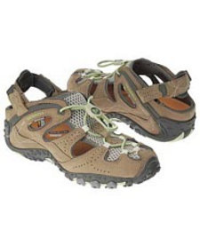 Merrell Chameleon Arc Web uk8