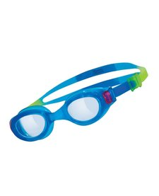 Zoggs Little Phantom Goggles
