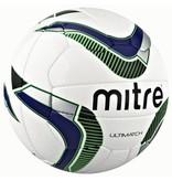 Mitre Vortex Football size 2