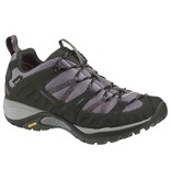 Merrell Merrell Siren Sport GTX Walking Shoe