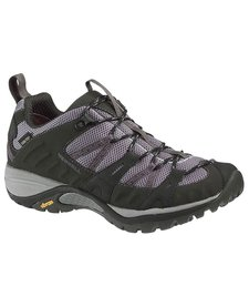 Merrell Siren Sport GTX Walking Shoe