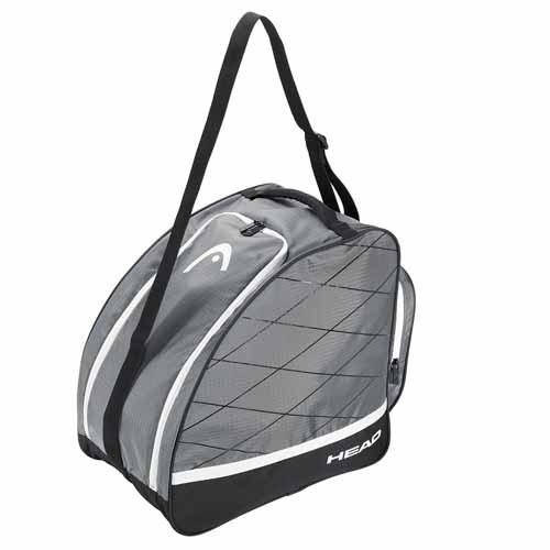 Head Head Boot Bag