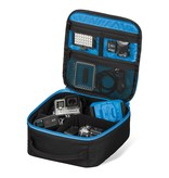 DaKine DaKine Delux POV Camera Case