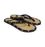 Etnies JAE Womens Sandal