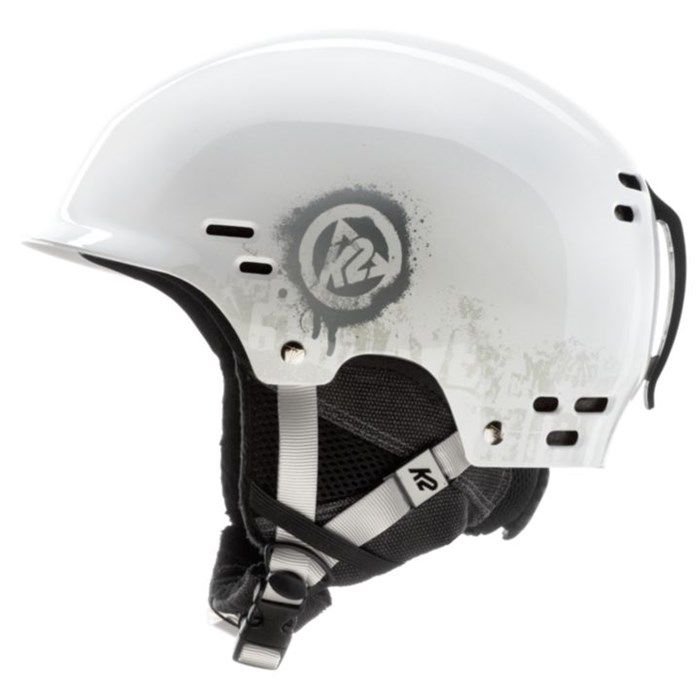 K2 K2 Thrive Helmet