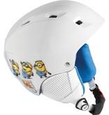 Rossignol Rossignol Comp J Minion Helmet